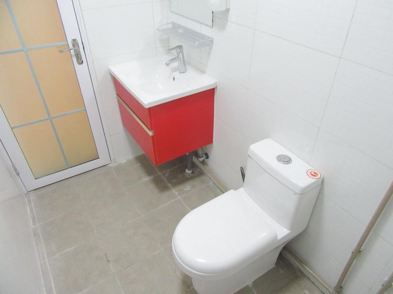 福田区梅林4号线(龙华线),9号线上梅林颐林雅院2居室