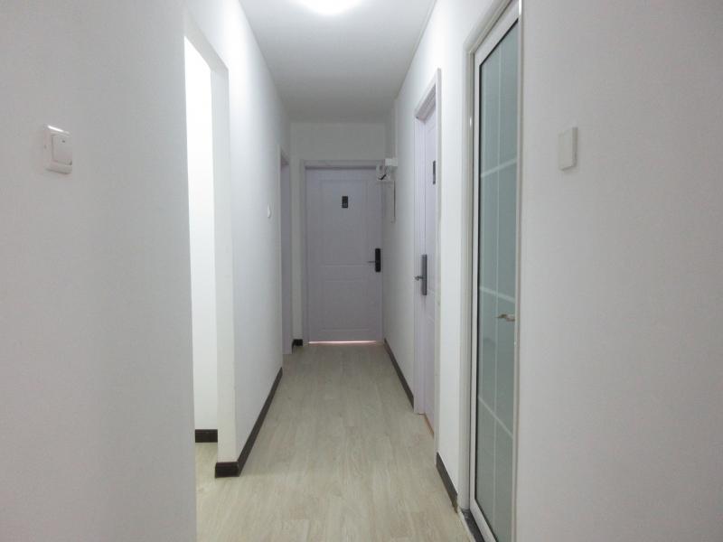朝阳劲松7号线广渠门外和平村E区4居室