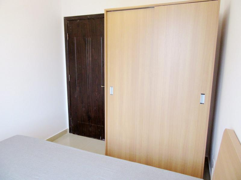福田区梅林9号线孖岭翰岭院2居室