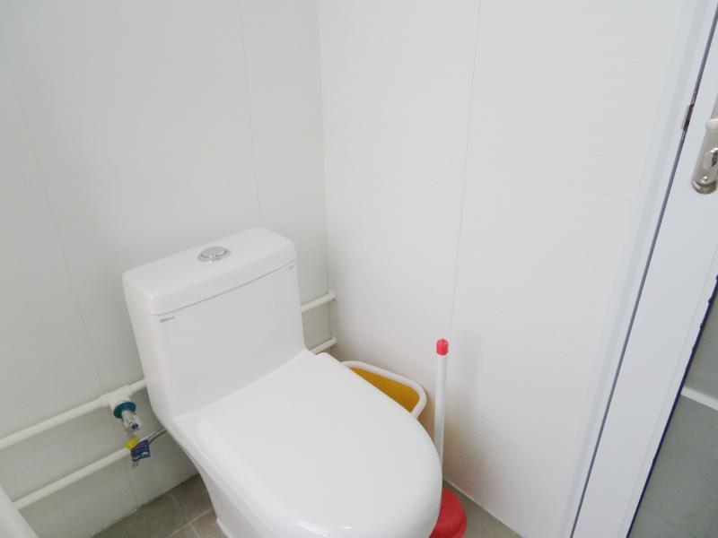 松江松江大学城9号线松江大学城绿地蔷薇九里(公寓)4居室