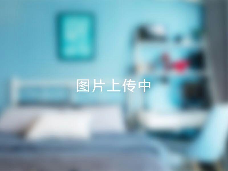朝阳望京13号线,15号线望京西季景沁园4居室
