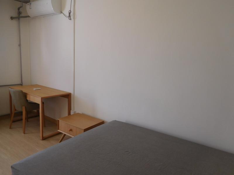 顺义顺义城15号线顺义建新北区2居室