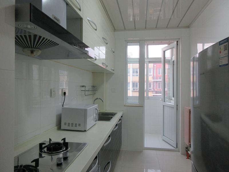 昌平霍营8号线回龙观东大街龙锦苑东五区4居室