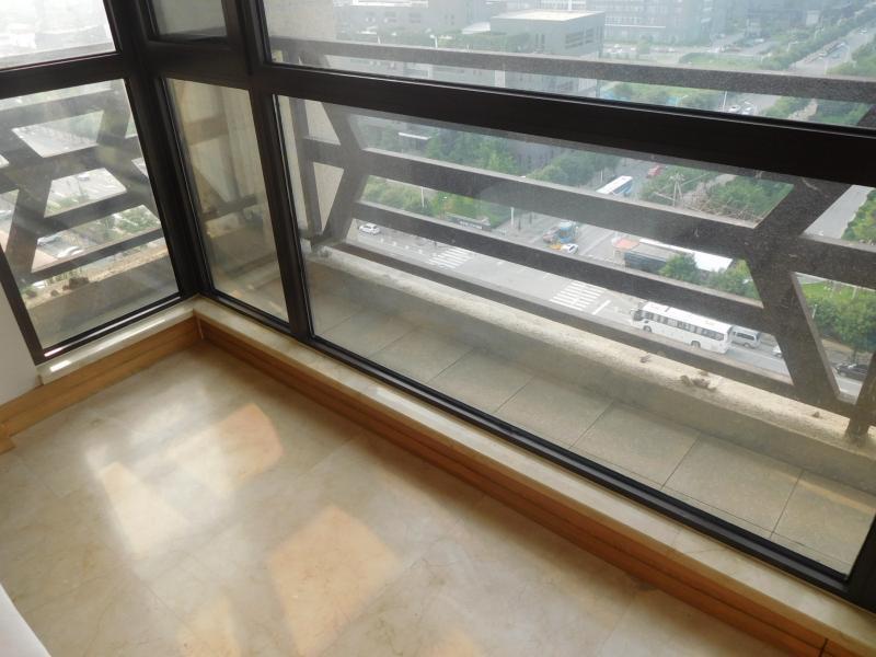朝阳酒仙桥14号线将台丽都壹号2居室