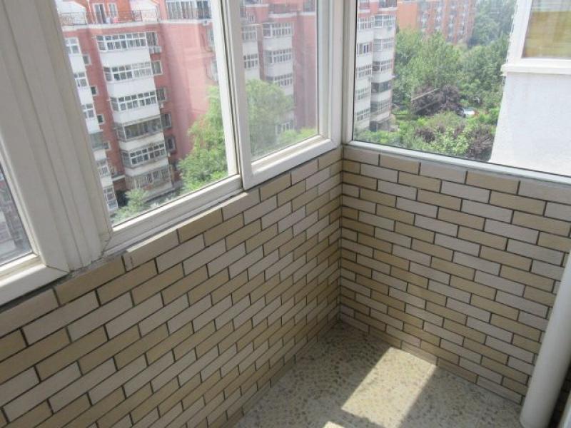 海淀西三旗8号线育新沁春家园4居室