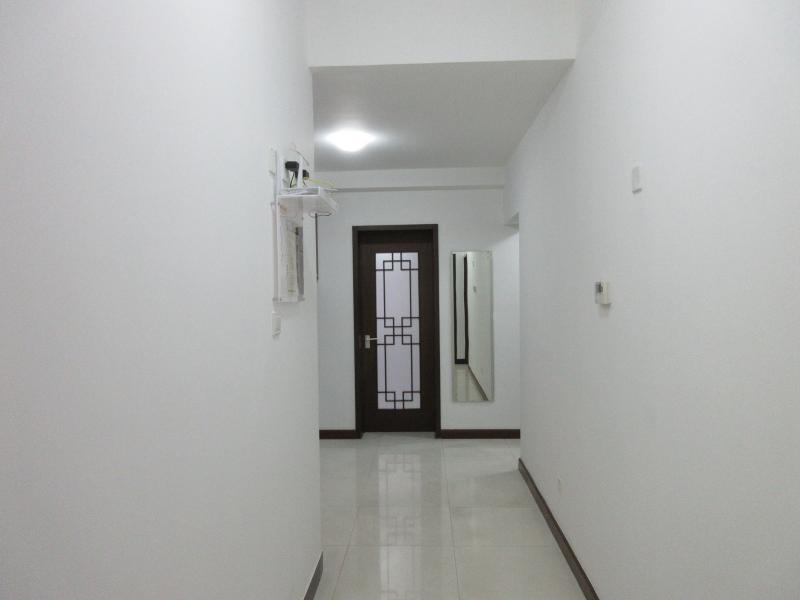昌平回龙观13号线回龙观龙腾苑二区4居室