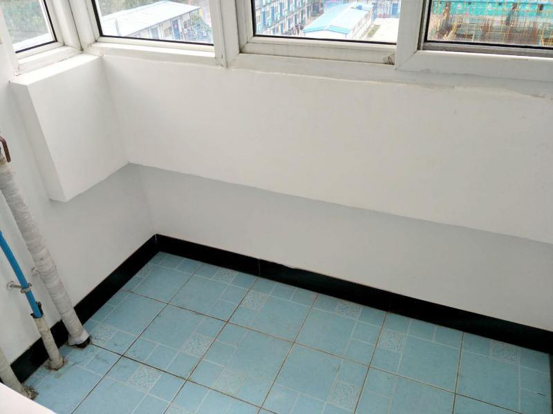 大兴西红门4号线西红门兴海家园日苑1居室