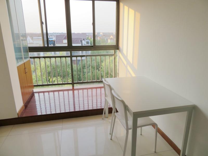 松江松江大学城文翔名苑(公寓)4居室