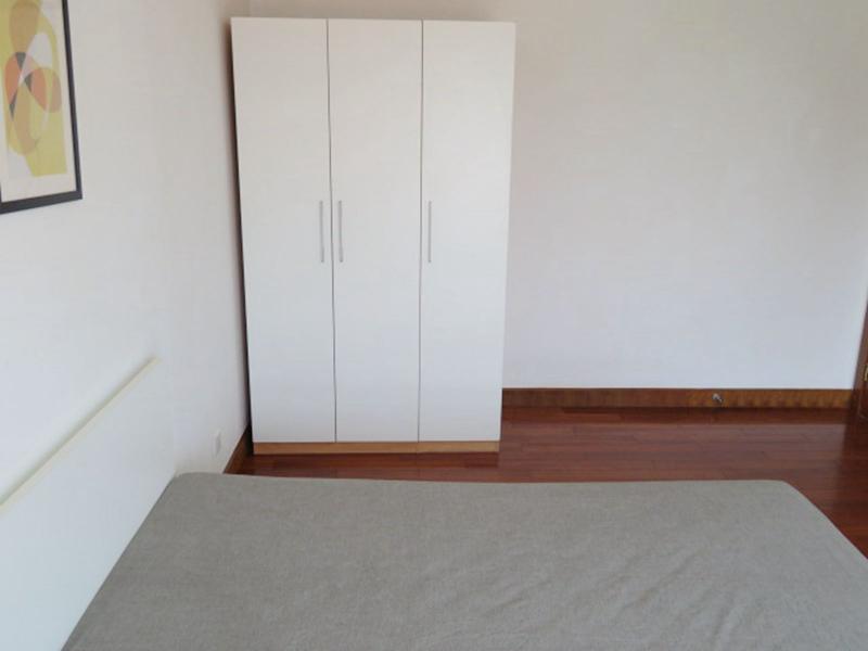 杨浦五角场3号线江湾镇乾阳佳园3居室