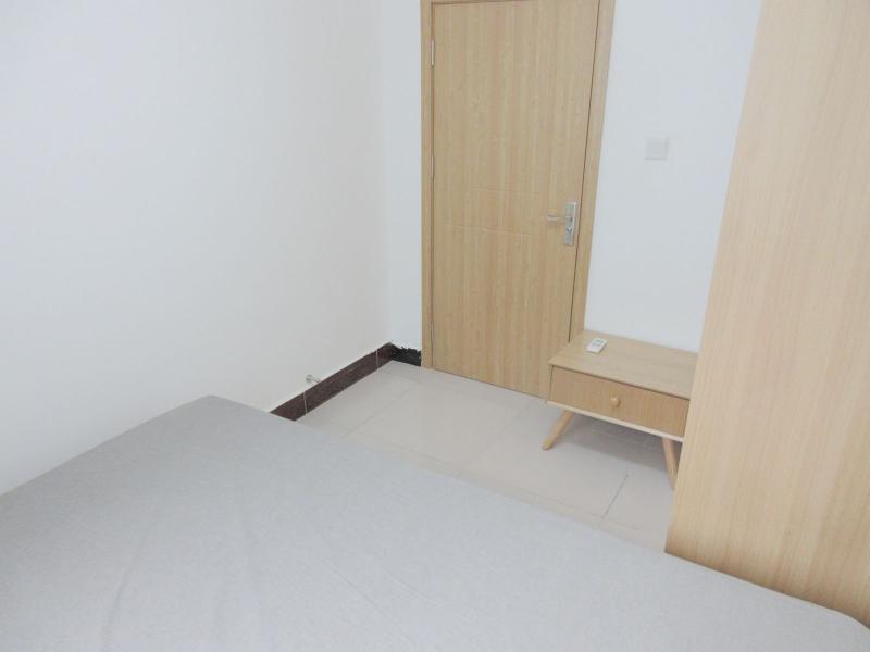 顺义顺义城15号线石门义宾北区2居室