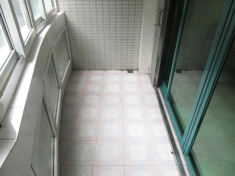 福田区梅林9号线梅景林海山庄2居室
