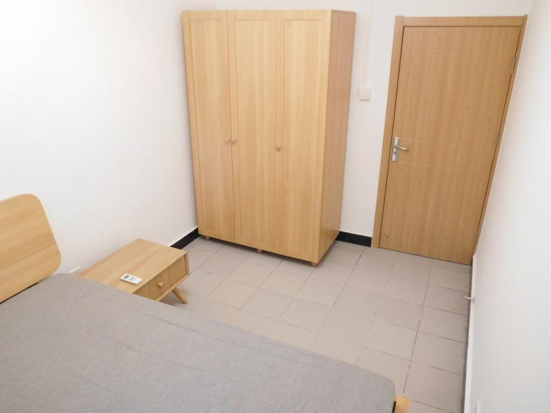 丰台木樨园10号线大红门华润小区2居室