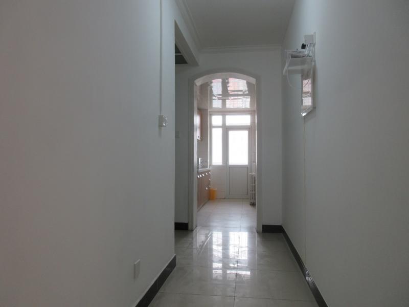 顺义顺义城15号线石门宏城花园3居室