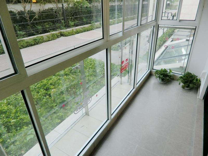 宝山上大7号线上海大学大华朗香花园2居室