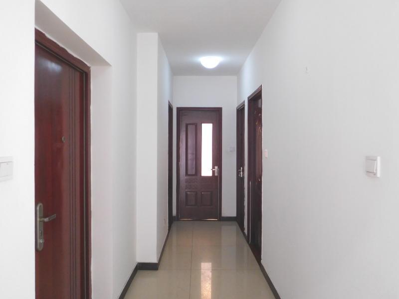 西城广安门7号线湾子丽水莲花3居室