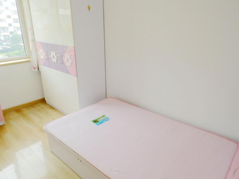 大兴黄村4号线高米店南康盛园2居室