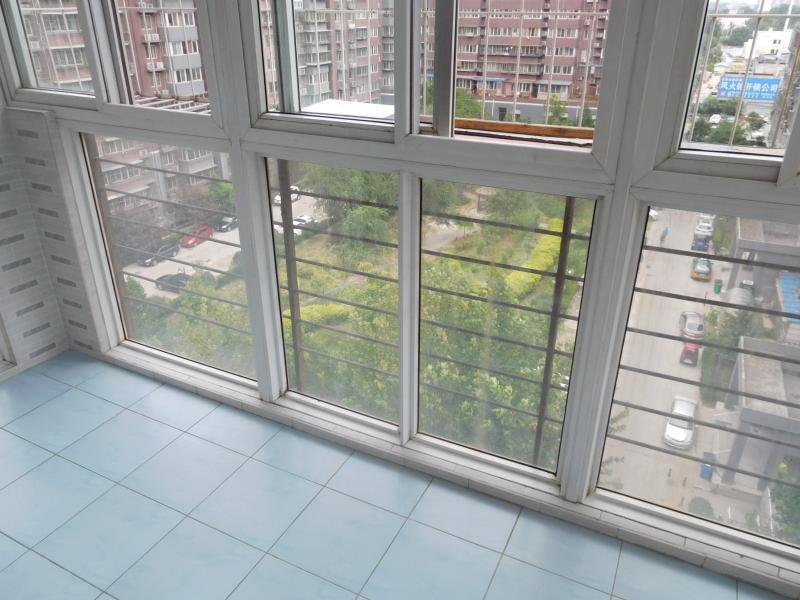 朝阳欢乐谷7号线欢乐谷景区翠成馨园3居室