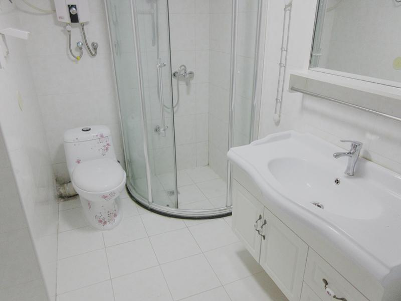 西城广安门7号线达官营荣丰20081居室