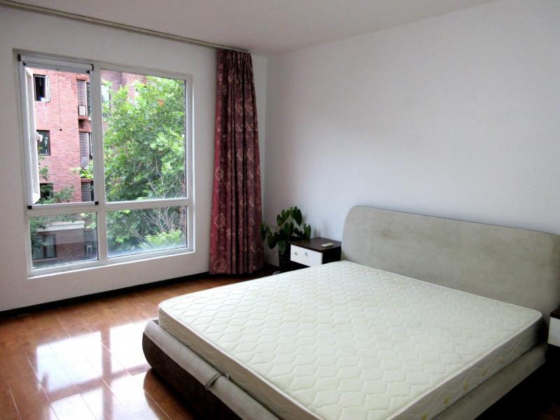 通州亦庄开发区其它融科香雪兰溪2居室