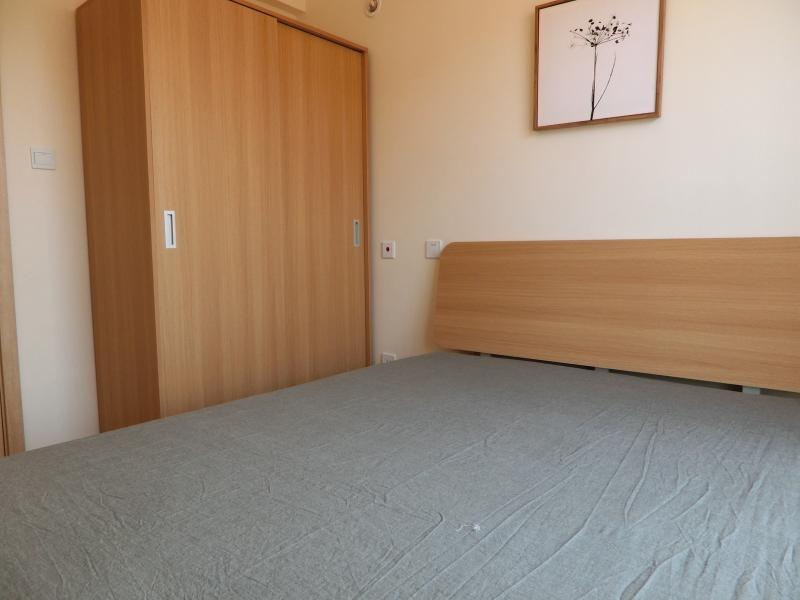 松江泗泾9号线泗泾金地自在城(三期)2居室