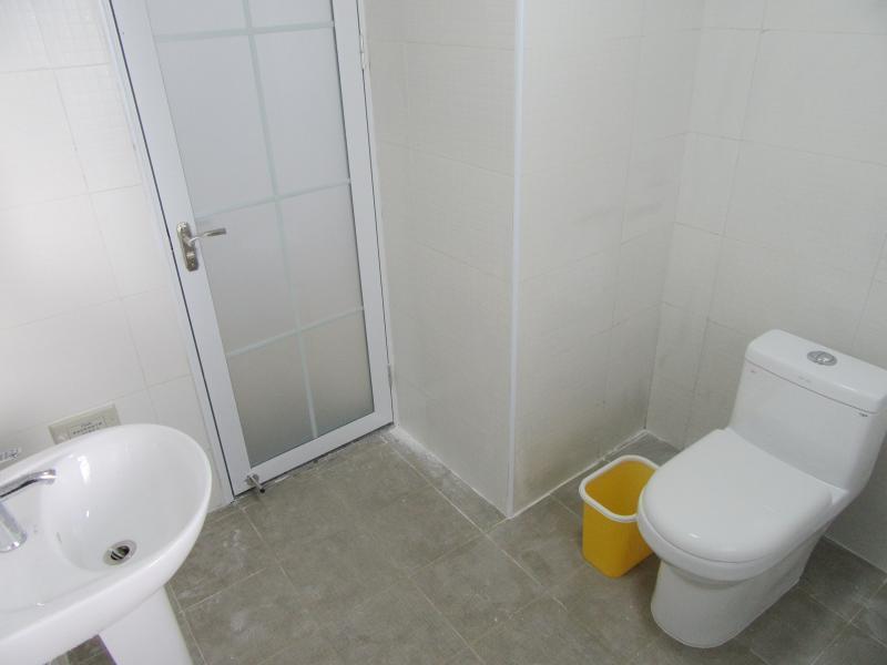 龙华区龙华中心4号线(龙华线)龙胜港铁天颂5居室
