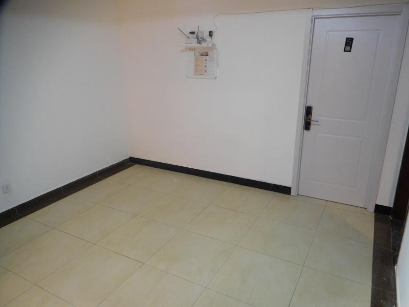 顺义顺义城15号线顺义金汉绿港五区4居室
