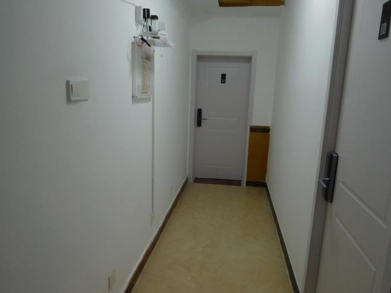 顺义顺义城15号线顺义裕龙二区3居室
