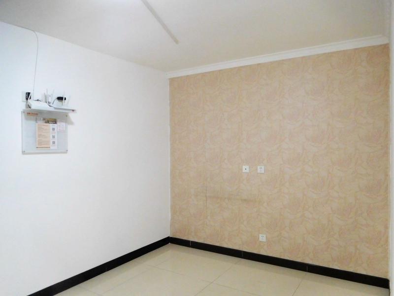朝阳奥林匹克公园8号线林萃桥澳景花庭4居室