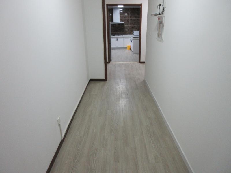丰台科技园区9号线科怡路怡海花园恒泰园4居室