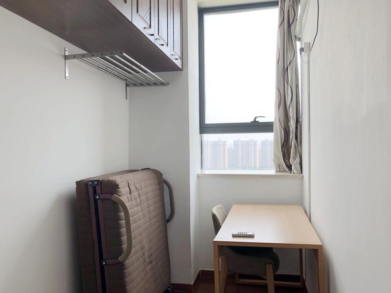 嘉定菊园新区11号线嘉定西柳梁路55弄1居室