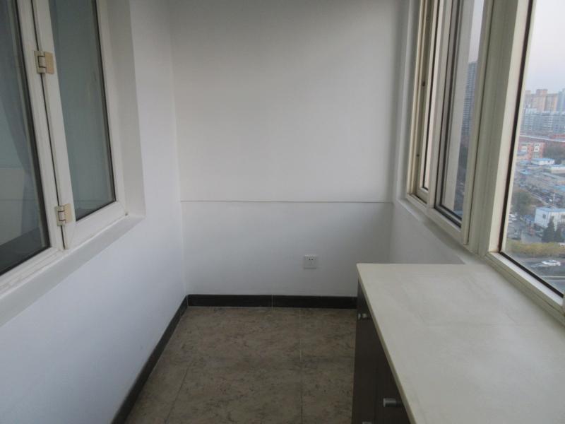 朝阳甜水园6号线,14号线金台路延静东里1居室
