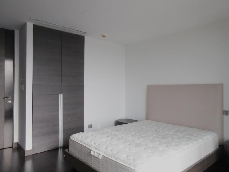 朝阳燕莎10号线亮马桥SOHO北京公馆4居室