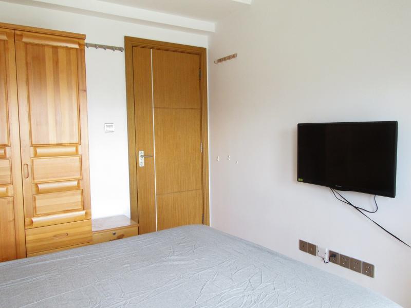 龙华区深圳北站4号线(龙华线)白石龙星河盛世1居室