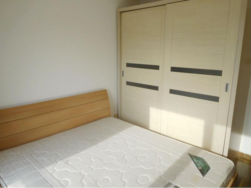 朝阳百子湾14号线,7号线九龙山易构空间1居室