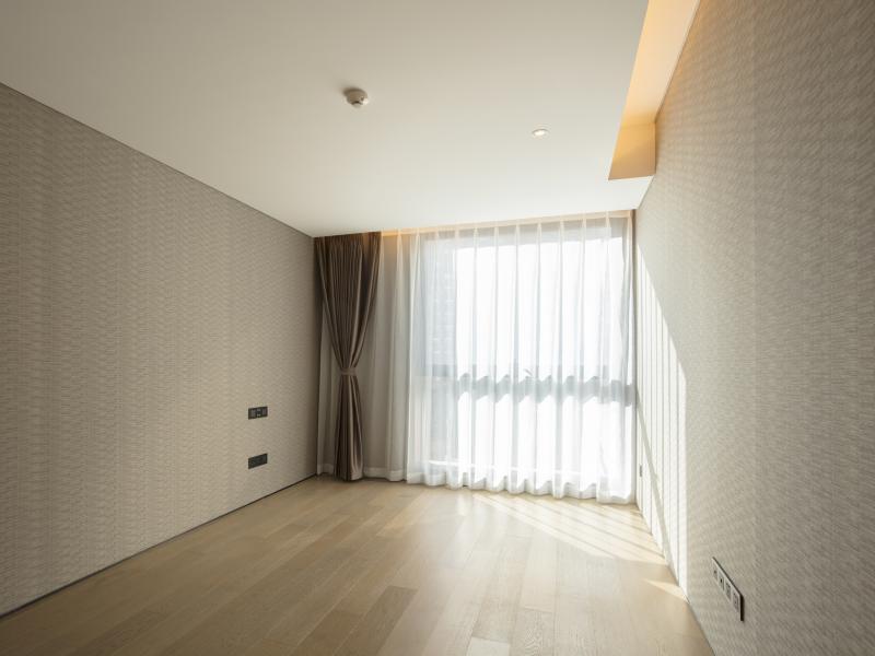 朝阳CBD1号线,10号线国贸梵悦1082居室