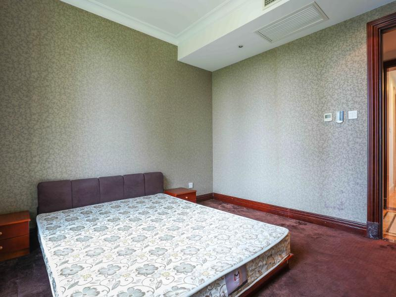朝阳太阳宫13号线,10号线芍药居太阳公元4居室