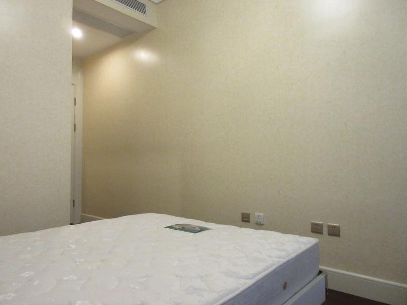 朝阳建国门外1号线,2号线建国门中海枫丹公馆2居室