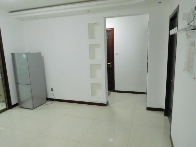 丰台玉泉营10号线首经贸万年花城二期4居室