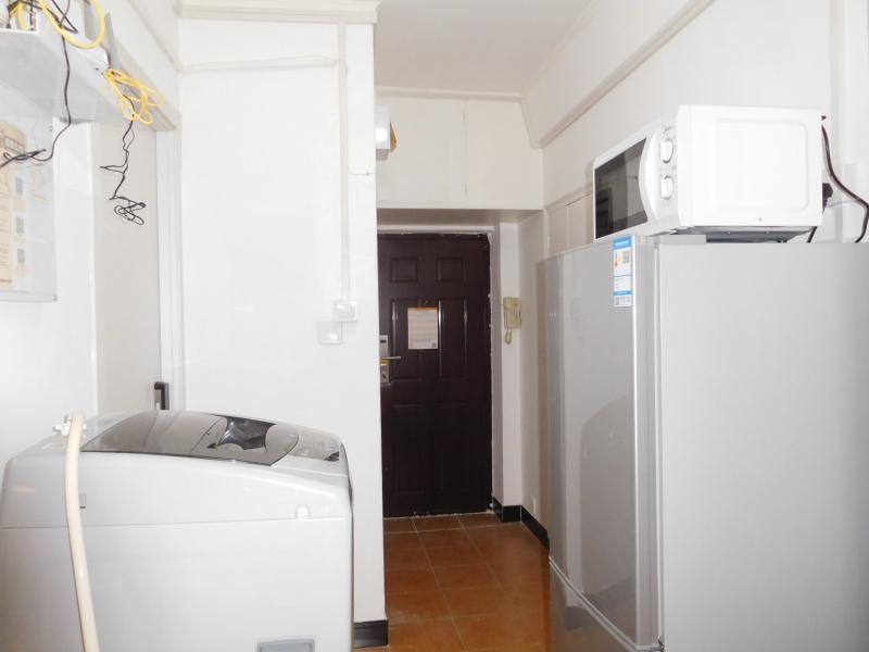 西城阜成门9号线白堆子阜成门外大街甲40号3居室