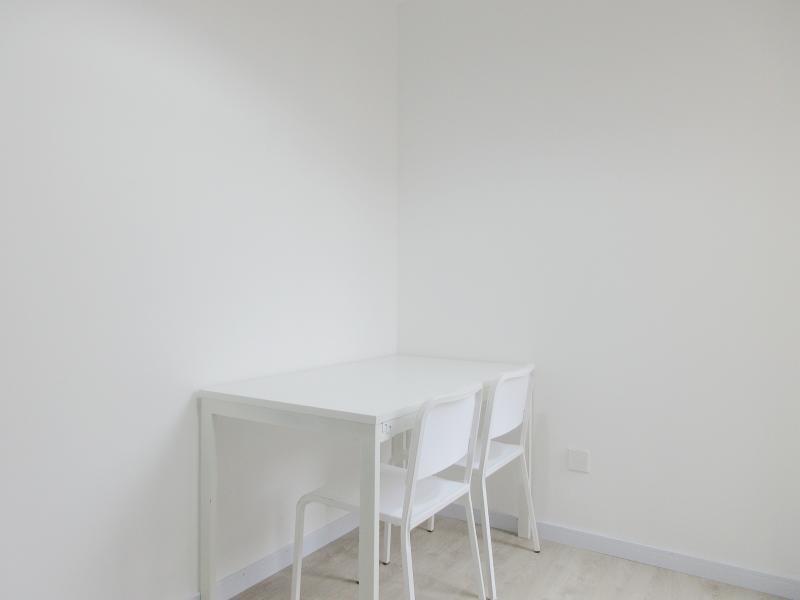 青浦盈浦17号线淀山湖大道首创禧悦(一期)3居室
