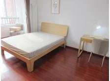 房山长阳国际花园白领公寓出租