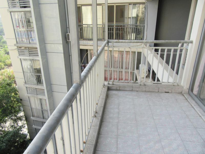 龙华区坂田5号线(环中线)五和春华四季园二期5居室