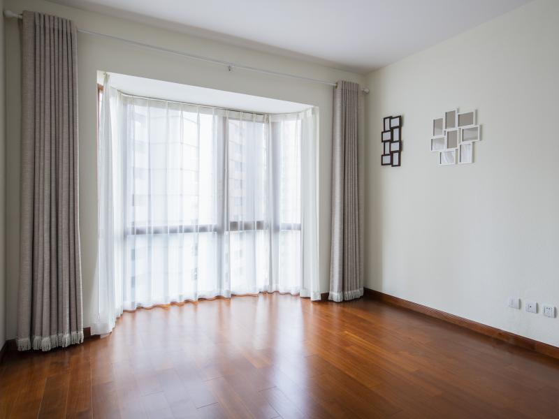 朝阳大望路14号线,1号线大望路蓝堡国际公寓1居室