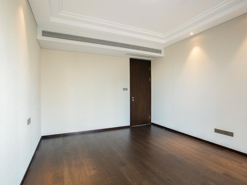 东城东直门13号线,机场线,2号线东直门使馆壹号院2居室