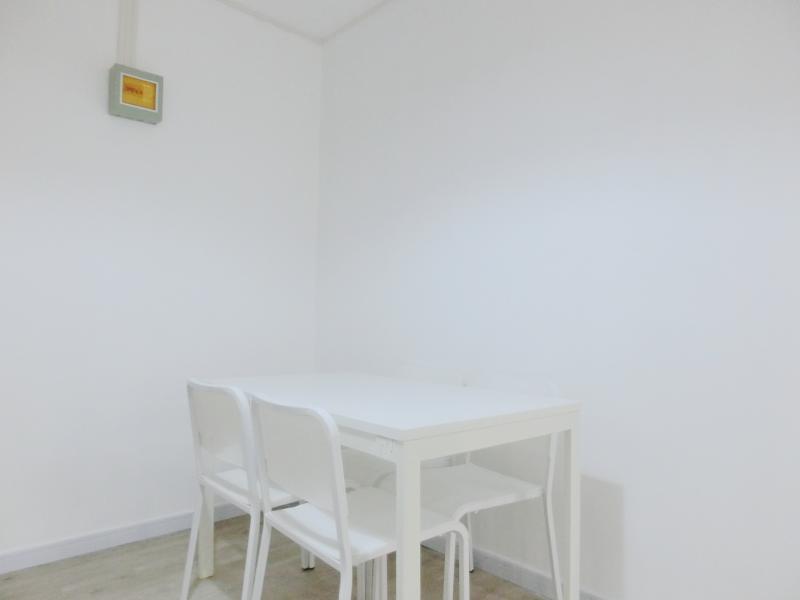 浦东川沙2号线华夏东路鑫龙佳苑4居室