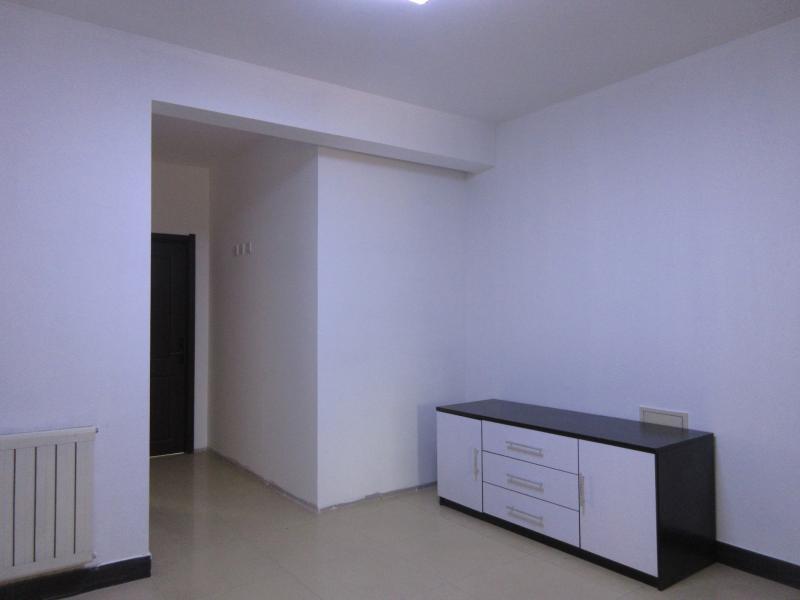 朝阳百子湾7号线百子湾金海国际南区4居室