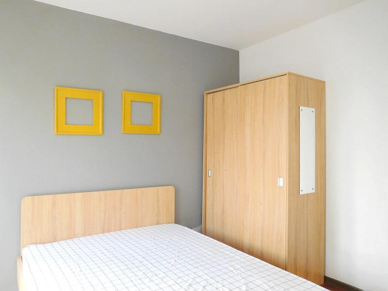 房山长阳房山线篱笆房加州水郡三期4居室