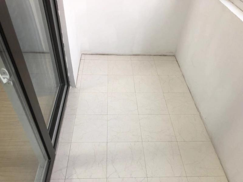 宝山罗店7号线美兰湖美罗家园佳翔苑2居室