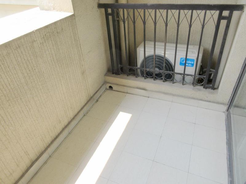 嘉定安亭11号线昌吉东路新里米兰公寓2居室