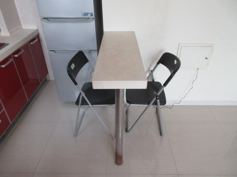 朝阳双桥八通线传媒大学中建玲珑山1居室